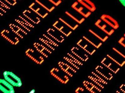 499377 Reembolso de passagens aéreas – regras2 Reembolso de passagens aéreas: regras