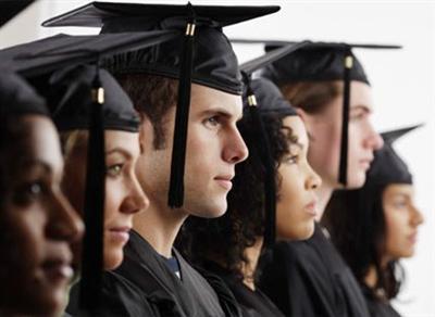 499387 Transferência de universidade – cuidados dicas Transferência de universidade: cuidados, dicas