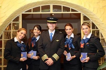 499397 Curso de aeromoça em São Paulo – onde fazer2 Curso de aeromoça em São Paulo: Onde fazer