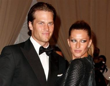 499413 Os casais de famosos mais ricos do mundo1 Os casais de famosos mais ricos do mundo