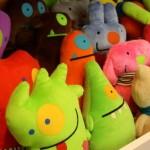 499473 Decoração com Toy art dicas fotos 2 150x150 Decoração com Toy Art: dicas, fotos