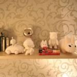 499473 Decoração com Toy art dicas fotos 4 150x150 Decoração com Toy Art: dicas, fotos