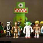 499473 Decoração com Toy art dicas fotos 6 150x150 Decoração com Toy Art: dicas, fotos