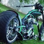 499498 motos iradas e tunadas fotos 14 150x150 Motos iradas e tunadas: fotos