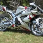 499498 motos iradas e tunadas fotos 16 150x150 Motos iradas e tunadas: fotos