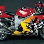 499498 motos iradas e tunadas fotos 21 150x150 Motos iradas e tunadas: fotos