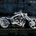 499498 motos iradas e tunadas fotos 22 150x150 Motos iradas e tunadas: fotos