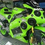 499498 motos iradas e tunadas fotos 23 150x150 Motos iradas e tunadas: fotos