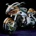 499498 motos iradas e tunadas fotos 24 150x150 Motos iradas e tunadas: fotos