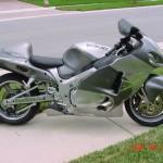 499498 motos iradas e tunadas fotos 26 150x150 Motos iradas e tunadas: fotos