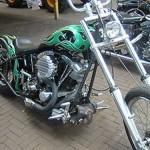 499498 motos iradas e tunadas fotos 29 150x150 Motos iradas e tunadas: fotos