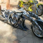 499498 motos iradas e tunadas fotos 31 150x150 Motos iradas e tunadas: fotos