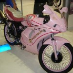 499498 motos iradas e tunadas fotos 32 150x150 Motos iradas e tunadas: fotos