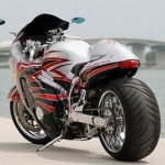499498 motos iradas e tunadas fotos 34 150x150 Motos iradas e tunadas: fotos