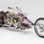 499498 motos iradas e tunadas fotos 35 150x150 Motos iradas e tunadas: fotos