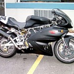 499498 motos iradas e tunadas fotos 36 150x150 Motos iradas e tunadas: fotos