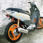 499498 motos iradas e tunadas fotos 38 150x150 Motos iradas e tunadas: fotos
