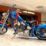 499498 motos iradas e tunadas fotos 39 150x150 Motos iradas e tunadas: fotos