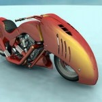 499498 motos iradas e tunadas fotos 4 150x150 Motos iradas e tunadas: fotos