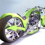 499498 motos iradas e tunadas fotos 9 150x150 Motos iradas e tunadas: fotos
