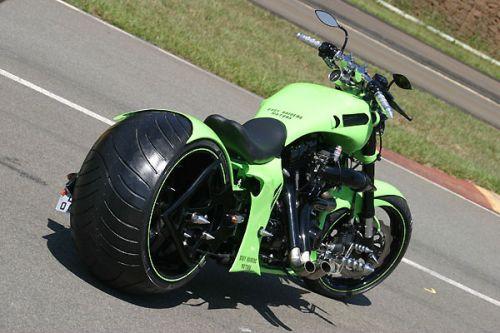 499498 motos iradas e tunadas fotos Motos iradas e tunadas: fotos