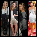 499553 As famosas são adeptas a moda de roupas com franjas Fotodivulgação. 150x150 Roupas com franjas, como usar