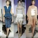499553 As roupas com franja estão de volta a moda atual com grande estilo Fotodivulgação. 150x150 Roupas com franjas, como usar