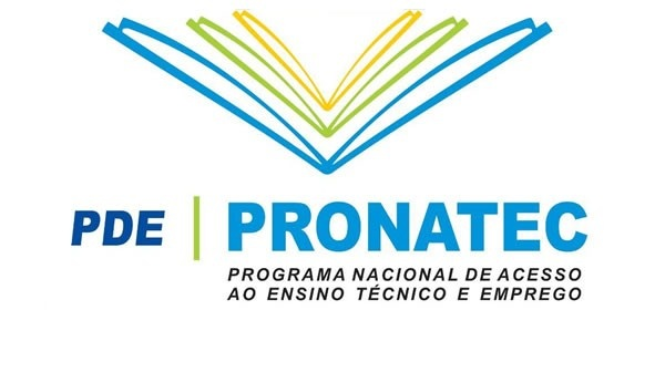 499669 01 Pronatec RS, cursos gratuitos 2012