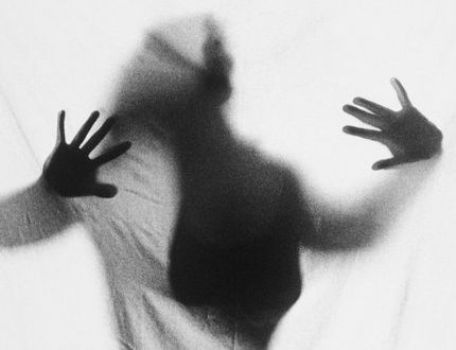 499674 Disturbio emocional ou f%C3%ADsico pode ser manifestado pela violencia domestica. Violência doméstica, como denunciar