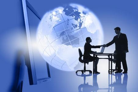 499675 Programa Estadual de Qualificação 2012cursos gratuitos SP0 Programa Estadual de Qualificação 2012: cursos gratuitos SP