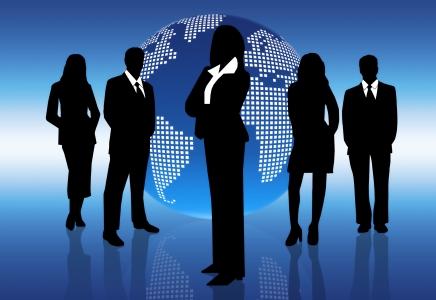 499675 Programa Estadual de Qualificação 2012cursos gratuitos SP00 Programa Estadual de Qualificação 2012: cursos gratuitos SP