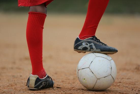 499686 Projeto Peneirinha escolinha de futebol em SC RS inscrições 2012 01 Projeto Peneirinha: escolinha de futebol em SC RS, inscrições 2012