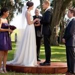 499709 em Love Wedding Marriage Ava personagem de Mandi Moore usa um elegante vestido. 150x150 Vestidos de noiva dos filmes: fotos