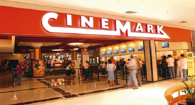 499728 cinemark Compra de ingressos cinemark online