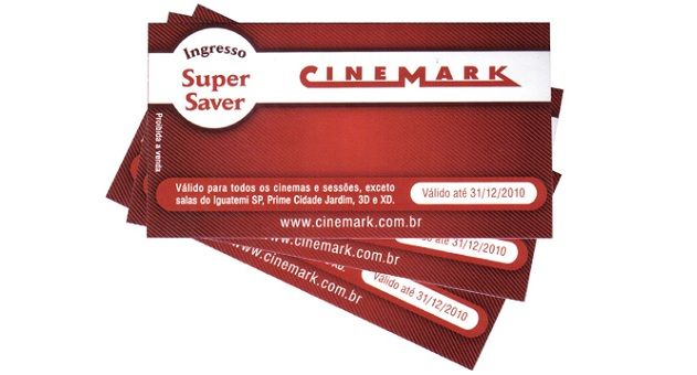 499728 promo cinemark Compra de ingressos cinemark online