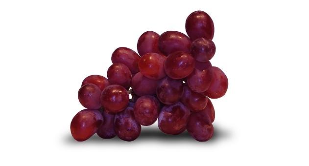 499736 beneficio farinha fruta Farinhas de frutas: quais são as principais