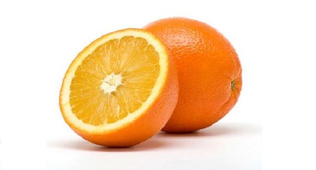 499736 laranja Farinhas de frutas: quais são as principais