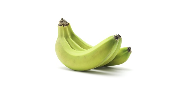 499736 verde m Thinkstock e Getty Images Farinhas de frutas: quais são as principais