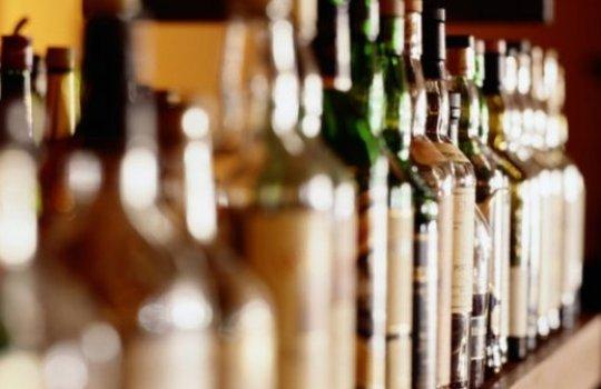 499819 Atividade cerebral pode indicar maior predisposição ao alcoolismo Atividade cerebral pode indicar maior predisposição ao alcoolismo
