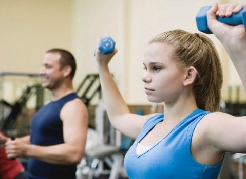 499863 Musculação reduz risco de diabetes tipo 2 1 Musculação reduz risco de diabetes tipo 2