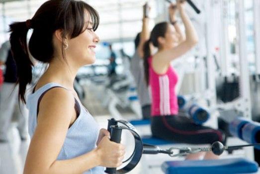 499863 Musculação reduz risco de diabetes tipo 2 2 Musculação reduz risco de diabetes tipo 2
