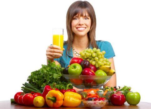 499925 Dieta para o verão 2013 Dieta para o verão 2013