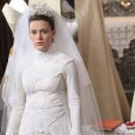 499960 Vestidos de noiva das novelas fotos açucena cordel encantado 150x150 Vestidos de noiva das novelas: fotos