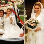 499960 Vestidos de noiva das novelas fotos agustina passione 150x150 Vestidos de noiva das novelas: fotos