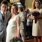 499960 Vestidos de noiva das novelas fotos carminha avenida brasil 150x150 Vestidos de noiva das novelas: fotos