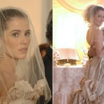 499960 Vestidos de noiva das novelas fotos ceu a favorita 150x150 Vestidos de noiva das novelas: fotos