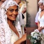 499960 Vestidos de noiva das novelas fotos gabriela 150x150 Vestidos de noiva das novelas: fotos