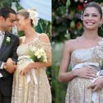 499960 Vestidos de noiva das novelas fotos grazi negocio da china 150x150 Vestidos de noiva das novelas: fotos