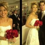 499960 Vestidos de noiva das novelas fotos laura celebridade 150x150 Vestidos de noiva das novelas: fotos