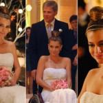 499960 Vestidos de noiva das novelas fotos luciana viver a vida 150x150 Vestidos de noiva das novelas: fotos
